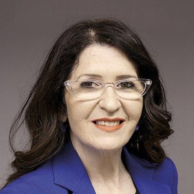 Carmen Nogueroles
