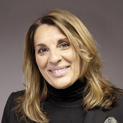 Marta Rey